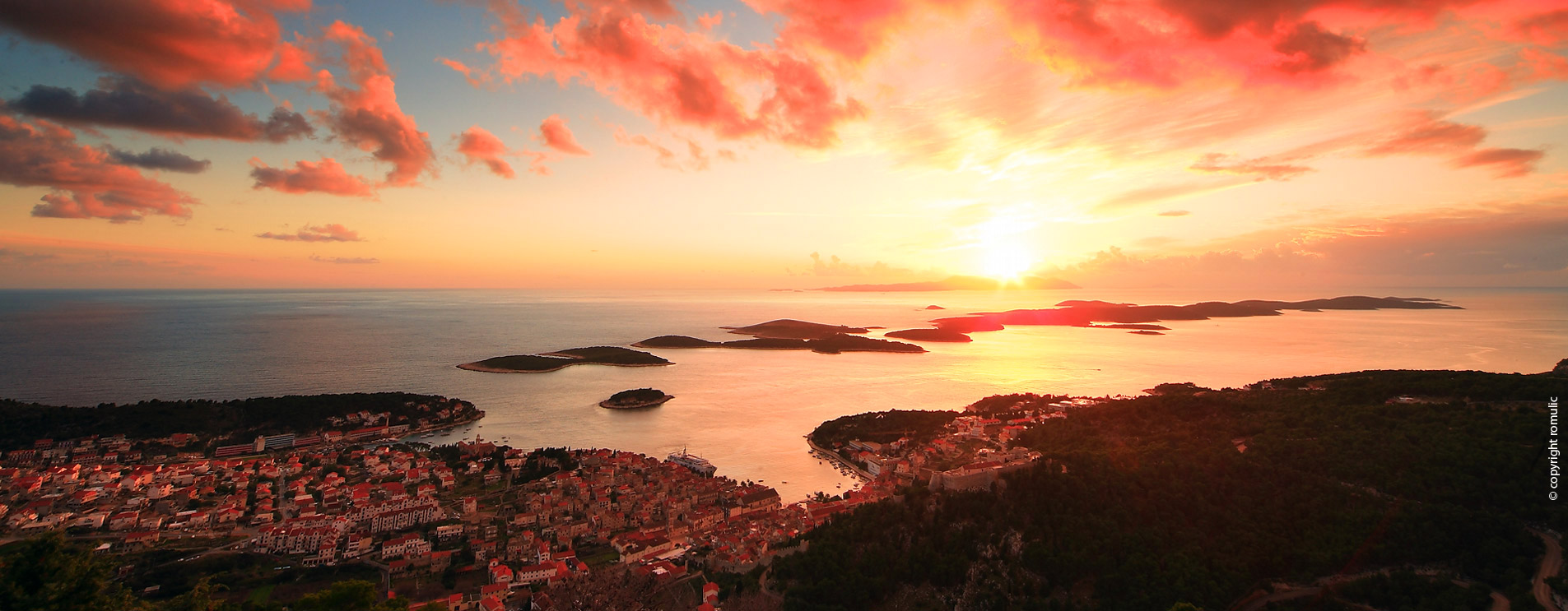 Hvar-town-and-Pakleni-Islands